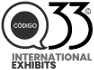 logo de EDG Internacional