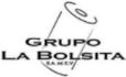 logo de Grupo La Bolsita