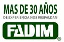 logo de FADIM