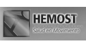 logo de Hemost