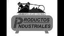 logo de Productos Industriales de Importacion