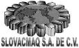 logo de Slovacmaq
