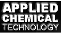 logo de Applied Chemicals Inc.