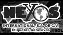 logo de Nexos Internacional