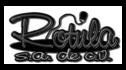 logo de Rotula