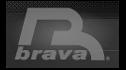 logo de Industrias Brava
