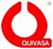 logo de Químicos y Vaselinas del Bajío