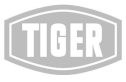 logo de Tiger Drylac Mexico
