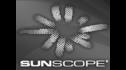 logo de SunScope