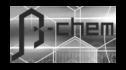 logo de Beta-chem