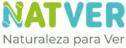 logo de Natver