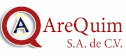 logo de AREQUIM