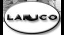 logo de Laboratorio Nacional de la Construccion
