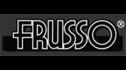 logo de Frusso Maquinas Embotelladoras