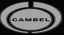 logo de Distribuidora Cambel