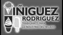 logo de Iniguez Rodriguez