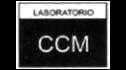 logo de Control de Calidad de Materiales
