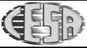 logo de Climas Y Equipos De Sabinas
