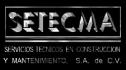 logo de Servicios Tecnicos En Construccion Y Mantenimiento