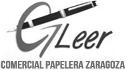 logo de Comercial Papelera Zaragoza