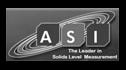 logo de Asi Instruments