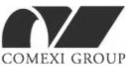 logo de Comexi Group Industries