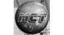 Logotipo de Monitoreo y Control de Transformadores