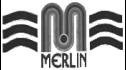 logo de Pinturas Merlin