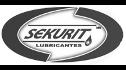 logo de Productos y Lubricantes de Alta Tecnologia