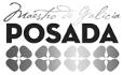 logo de Marron Glace Jose Posada