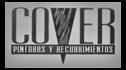logo de Pinturas Cover