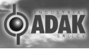 logo de Industrias Adak