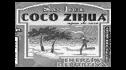 logo de San Jose Coco Zihua
