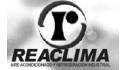 logo de Reaclima, S.A. de C