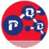 logo de Productos Quimicos Difer