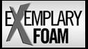 logo de Exemplary Foam