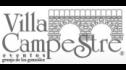 logo de Villa Campestre