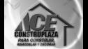 logo de Construplaza de Nuevo Laredo