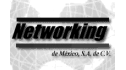 logo de Networking de Mexico