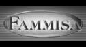 logo de Fabricaciones Metalicas y Mantenimiento Industrial