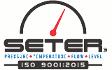 logo de Industrial Seter