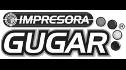 logo de Impresora Gugar