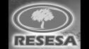 logo de Grupo Resesa S.A. de C.V.
