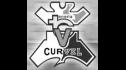 logo de Curvel