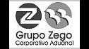 logo de Comercio Exterior del Golfo