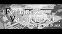 logo de Fernandez y Valencia