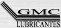 logo de GMC Lubricantes de Importacion