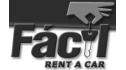 logo de Facil Rent A Car