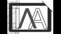 logo de Ingenieria y Asociados Asesores