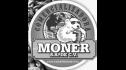 logo de Comercializadora Moner